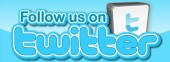 newtwitterlogo