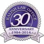 Kalish30